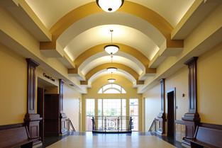 CRT 0014-18 Washington County Courthouse