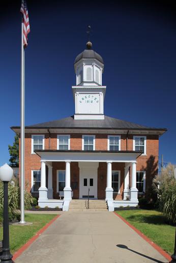 CRT 0014-16 Washington County Courthouse