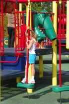 PRK 0126-20 Clippard Park Colerain Towns