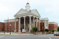 CRT 0014-11 Washington Judicial Center.t