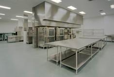 COR 0003-19 Kenton County Jail.jpg