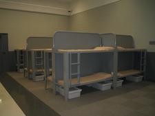 COR 0002-07 Campbell County Jail .tif
