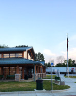 MUN 0041-03 Warren County Rest Area, War