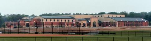 Groveport Recreation Center