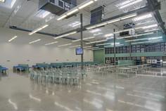 COR 0003-24 Kenton County Jail.jpg