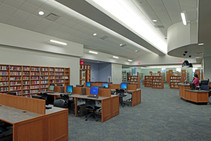 LIB 0029-10 Wayne County Library, Montic
