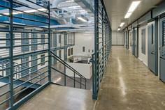 COR 0003-13 Kenton County Jail.jpg