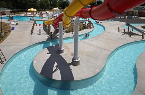 AQ 0093-19 Lincoln Park Family Aquatic C