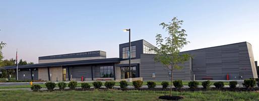 LIB 0035- 16 Boone Co. Library.JPG