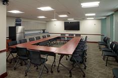 MUN 0034-18 Berea Municipal Facilities,