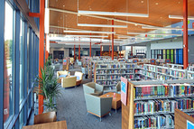 LIB 0035- 08 Boone Co. Library.JPG