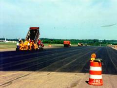 AVI 0030-04 Zanesville Airport, Muskingu