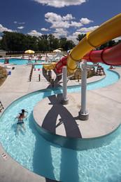 AQ 0093-18 Lincoln Park Family Aquatic C