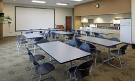 LIB 0025-04 Owen County Public Library,