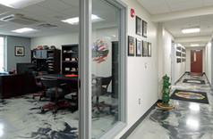 MUN 0034-22 Berea Municipal Facilities,