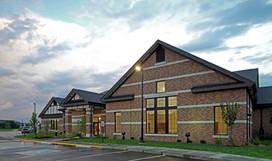 LIB 0029-02 Wayne County Library, Montic