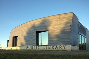 LIB 0035- 21 Boone Co. Library.JPG
