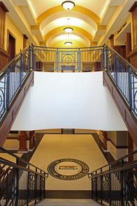 CRT 0014-19 Washington County Courthouse