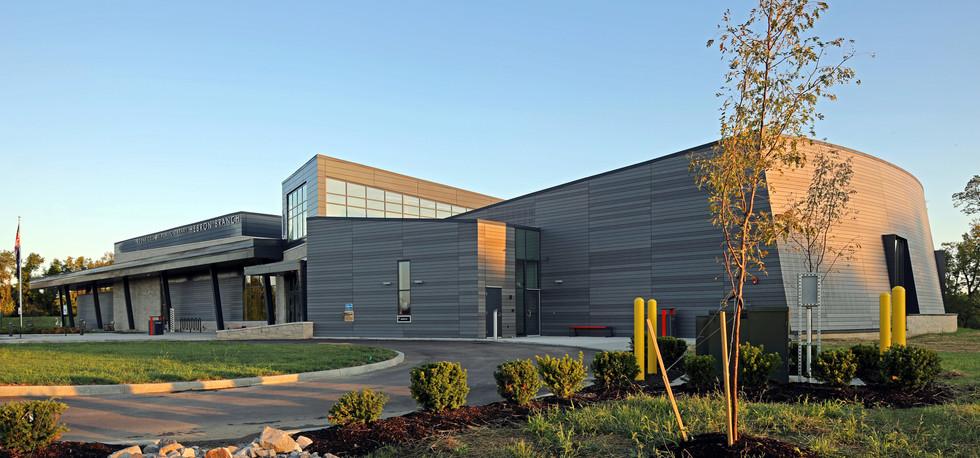 LIB 0035- 19 Boone Co. Library.JPG