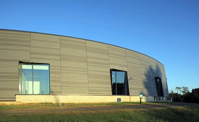 LIB 0035- 22 Boone Co. Library.JPG
