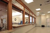 CRT 0019-34 Garrard County Courthouse.JP