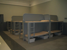 COR 0002-07 Campbell County Jail .jpg