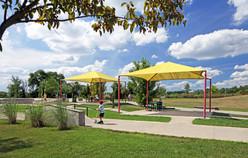 PRK 0126-40 Clippard Park Colerain Towns