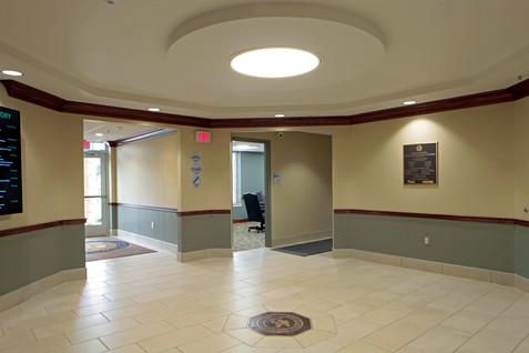 MUN 0034-16 Berea Municipal Facilities,