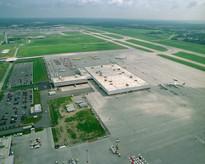 AVI 0015-31 DHL Airways Inc. HUB Facilit