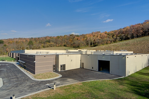 COR 0003-33 Kenton County Jail.jpg