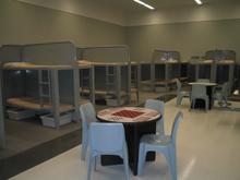 COR 0002-05 Campbell County Jail .tif