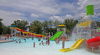 AQ 0093-26 Lincoln Park Family Aquatic C