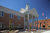 CRT 0014-14 Washington County Courthouse