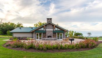 PRK 0159-08 Lake Erie Bluffs Lodge.jpg
