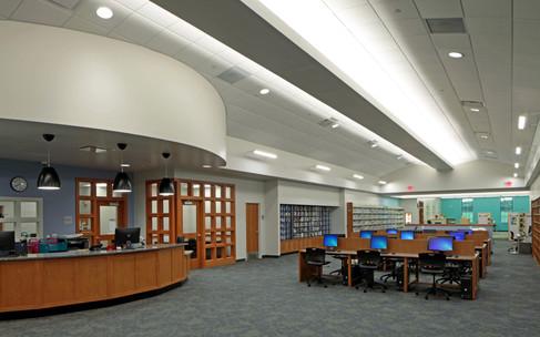 LIB 0029-15 Wayne County Library, Montic