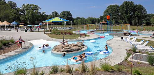 AQ 0109-23 Westlake Family Aquatic Cente