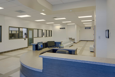 COR 0003-17 Kenton County Jail.jpg