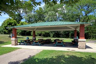 PRK 0028-52 Colerain Park, Colerain OH.j