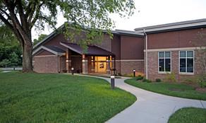 LIB 0030-02 Spencer County Public Librar