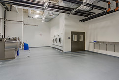 COR 0003-27 Kenton County Jail.jpg
