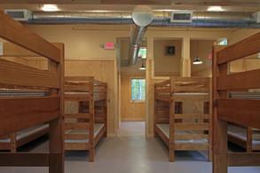 CMP 0040-13 Camp Timberlane, Wakeman, OH