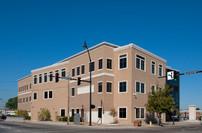 MUN 0002-33 Campbell County Admin Bldg.j
