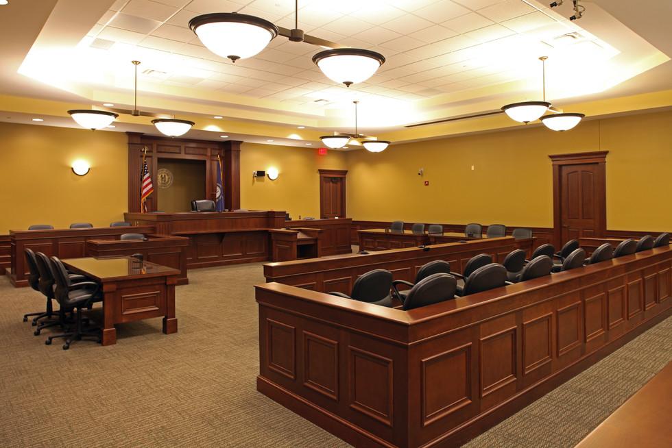 CRT 0014-22 Washington County Courthouse