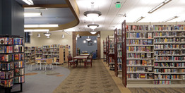 LIB 0025-16 Owen County Public Library,