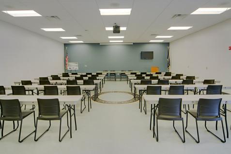 COR 0003-18 Kenton County Jail.jpg