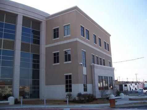MUN 0002-25 Campbell County Admin Bldg.J
