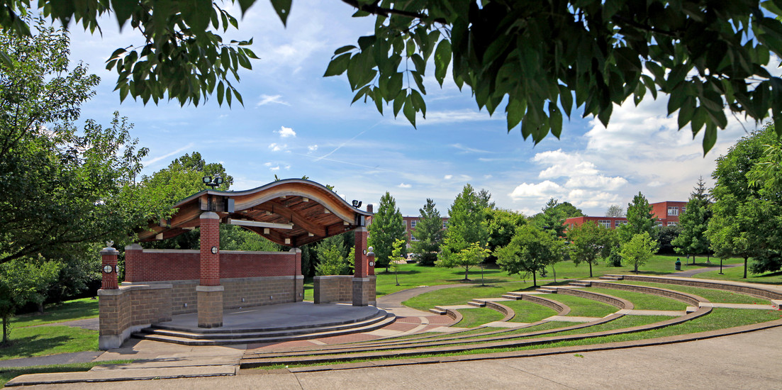 PRK 0028-48 Colerain Park, Colerain OH.j