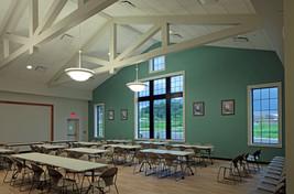 LIB 0029-14 Wayne County Library, Montic
