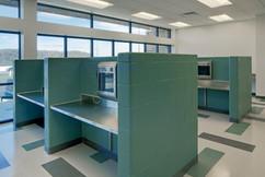 COR 0003-08 Kenton County Jail.jpg