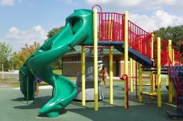 PRK 0126-21 Clippard Park Colerain Towns